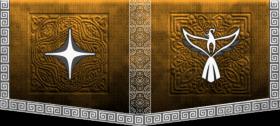 Sword Of Fate
