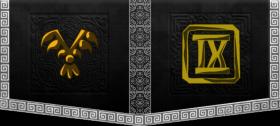 Legion of the 9th