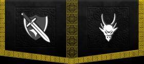 the anti dragons