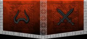 Rune Wreckers