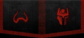 Legion Of The Brave