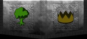 kings of runescape p