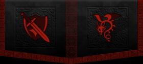 Wraiths of Death