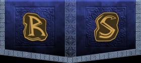 Runelinks