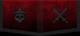 Knights of Fallen