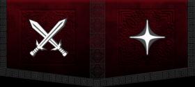 master cb clan