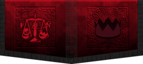 order of illuminati