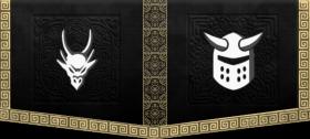 Wraiths of Darkness