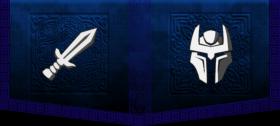 Divine Knights Clan