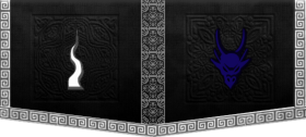 Runescape Nomads