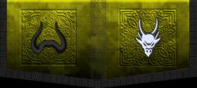 FrostPhat Dragons