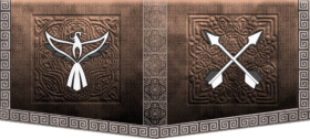 Armadyl Ancients