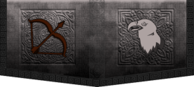 gods of finland