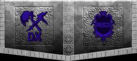 Reis De Zamorak