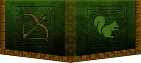 jad maul