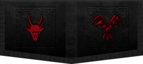 Corrupt Dragonkin