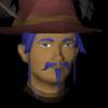 BloodunHonor
