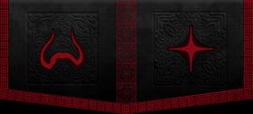 guerreiros zamorak