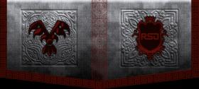 The Legionarries