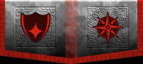legion of victors