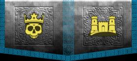 Clan Name Pending