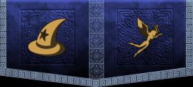l Fairy Tail l