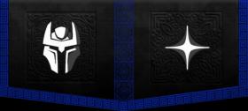 Rune Berserkers312