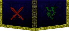 rune of friends