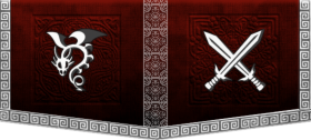 Unforgotten Warriors