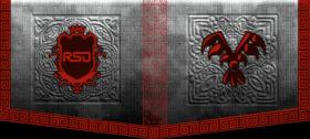 dragons blade fury