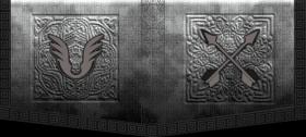 Hand of Armadyl