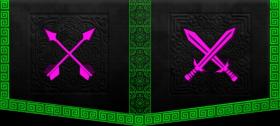 Legion Of Alethea
