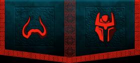 CREED OF SHADOWS