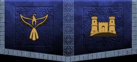 Legendary Emperors