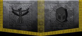 Magic Knight Order