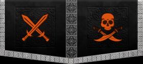 The Rune Tears