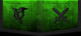 Dragons Vengance