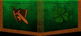 Irish Assassins