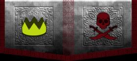 Shadow Knights2012