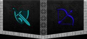 rune pures 1615