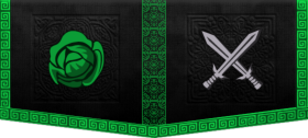 cabbage warriors