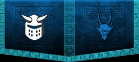 The Runescape Champs
