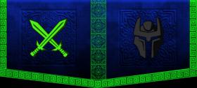 Kingdom of R3action