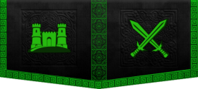 assasins of zamorak