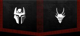 Guild of Warrior