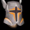 SiegeFred