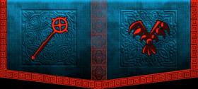 Crimson Beasts
