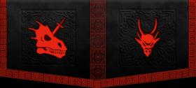 Dark of Dragon Age
