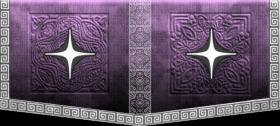 zarosian warriors
