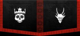 Kings OF Demon